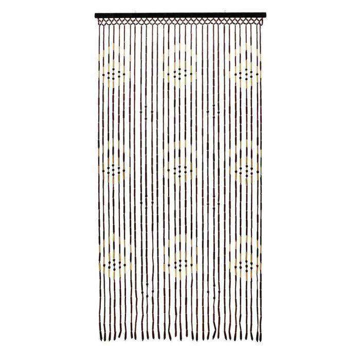 Beaded Door Curtain Provence Style D, Beaded Curtains For Doors