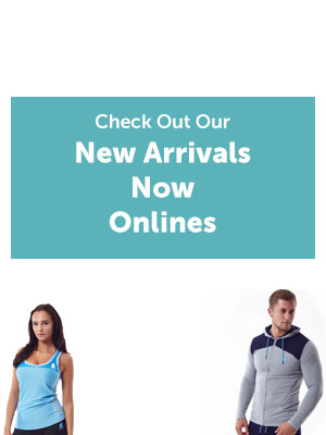 Guineys.ie - Check out our New Arrivals Now Online